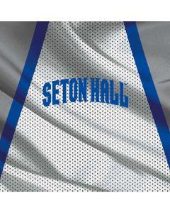 Seton Hall University  Acer Chromebook Skin