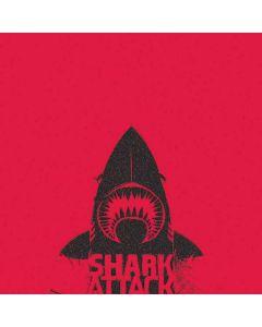 The Shark HP Pavilion Skin