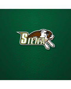 Siena College Green EVO 4G LTE Skin