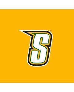 Siena College Yellow EVO 4G LTE Skin