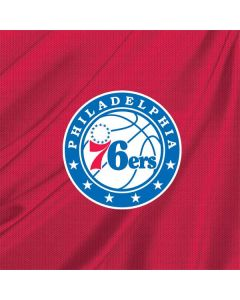 Philadelphia 76ers Jersey iPhone 6 Lite Case