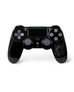 Skeleton with Top Hat PS4 Pro/Slim Controller Skin