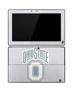 OSU Ohio State Faded Surface RT Skin