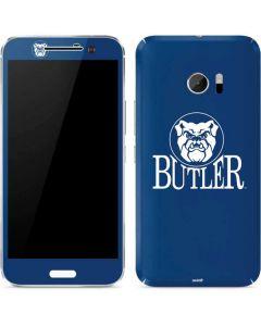 Butler Bulldogs 10 Skin