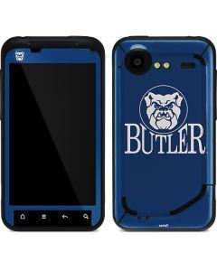Butler Bulldogs Droid Incredible 2 Skin