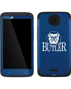 Butler Bulldogs One X Skin