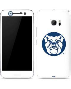 Butler Bulldog Logo 10 Skin