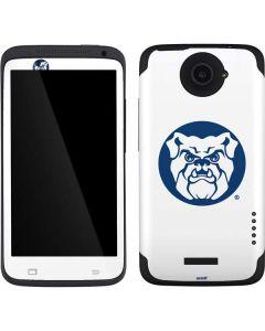 Butler Bulldog Logo One X Skin