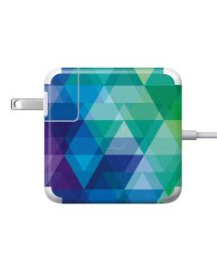 South Park 85W Power Adapter (15 and 17 inch MacBook Pro Charger) Skin