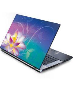 Lotus Generic Laptop Skin