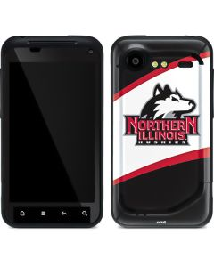Northern Illinois University Droid Incredible 2 Skin