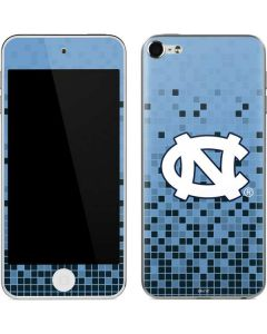 North Carolina Digi Apple iPod Skin