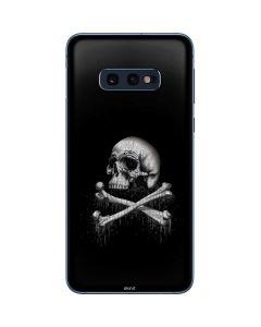 Skull and Bones Galaxy S10e Skin