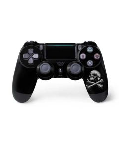 Skull and Bones PS4 Pro/Slim Controller Skin