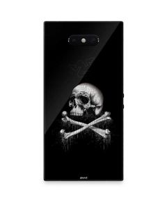 Skull and Bones Razer Phone 2 Skin