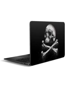 Skull and Bones Zenbook UX305FA 13.3in Skin