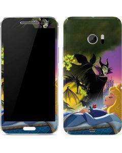 Sleeping Beauty and Maleficent 10 Skin