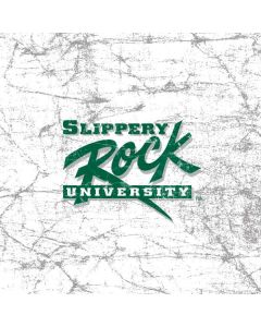 Slippery Rock Distressed Cochlear Nucleus Freedom Kit Skin