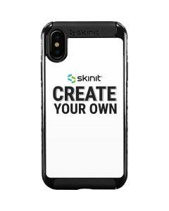 Custom iPhone 8 Cargo Case
