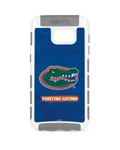 Florida Gators Galaxy S7 Cargo Case