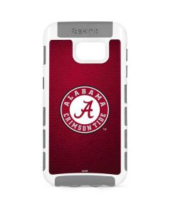 University of Alabama Seal Galaxy S7 Cargo Case