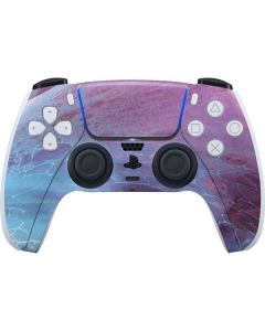 Space Marble PS5 Controller Skin
