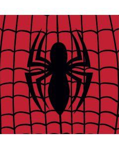 Spider-Man Chest Logo Otterbox Defender Galaxy Skin