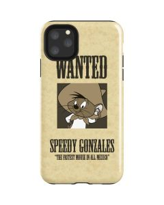 Speedy Gonzales- Andale! Andale! iPhone 11 Pro Max Impact Case