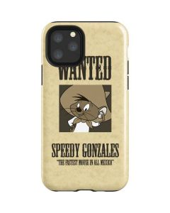 Speedy Gonzales- Andale! Andale! iPhone 11 Pro Impact Case