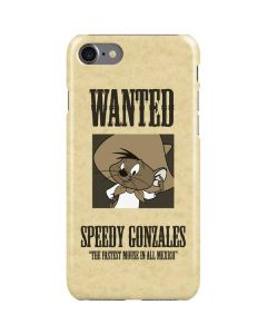 Speedy Gonzales- Andale! Andale! iPhone SE Lite Case