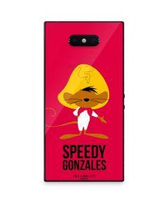 Speedy Gonzales Identity Razer Phone 2 Skin