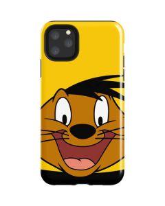 Speedy Gonzales iPhone 11 Pro Max Impact Case