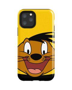 Speedy Gonzales iPhone 11 Pro Impact Case