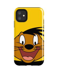 Speedy Gonzales iPhone 11 Impact Case