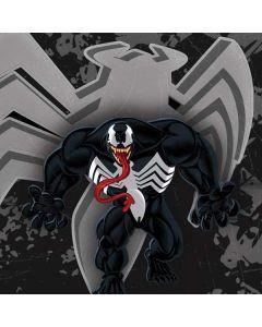 Venom Xbox One Controller Skin