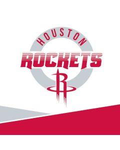 Houston Rockets Split Naida CI Q70 Kit Skin