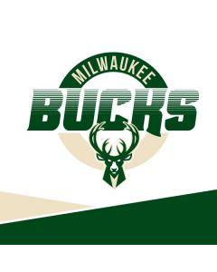Milwaukee Bucks Split Xbox Adaptive Controller Skin