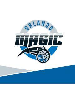 Orlando Magic Split Google Pixel 2 XL Pro Case