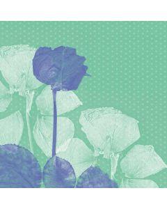 Love in Bloom LifeProof Nuud iPhone Skin
