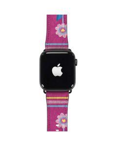 Spring Days Apple Watch Case