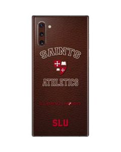St. Lawrence University Galaxy Note 10 Skin