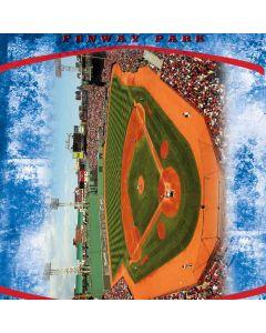 Fenway Park - Boston Red Sox Generic Laptop Skin