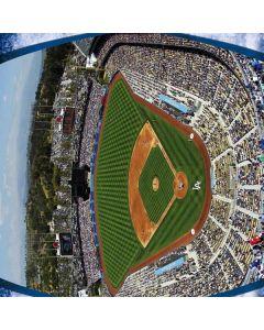 Dodger Stadium - Los Angeles Dodgers Samsung Galaxy Tab Skin