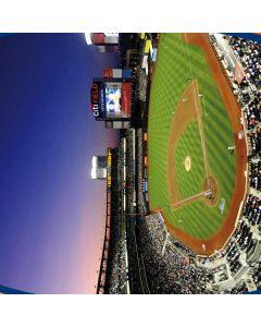 Citi Field - New York Mets Xbox One Controller Skin