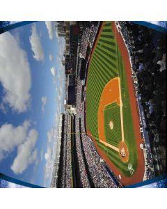 Yankee Stadium - New York Yankees PS4 Controller Skin