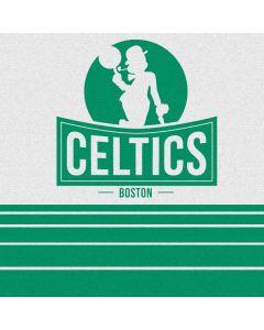 Boston Celtics Static LifeProof Fre Google Skin