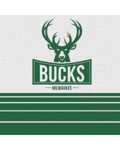 Milwaukee Bucks Static Xbox Adaptive Controller Skin