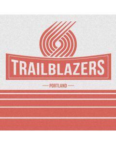 Portland Trail Blazers Static HP Pavilion Skin