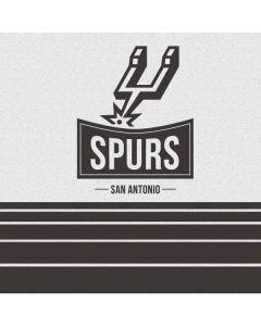 San Antonio Spurs Static HP Pavilion Skin