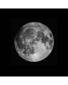 Full Moon Razer Phone 2 Skin